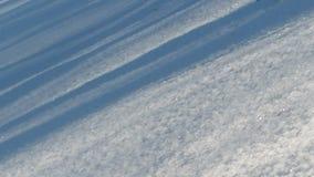 γραμμές Στοκ φωτογραφία με δικαίωμα ελεύθερης χρήσης