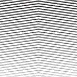 Γραμμή ημίτοή με την επίδραση κλίσης Gorizontal και διαγώνιες τεμνόμενες γραμμές Πρότυπο για τα υπόβαθρα και τυποποιημένος διανυσματική απεικόνιση