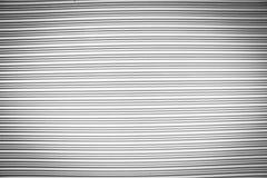 Γραμμή υποβάθρου Στοκ φωτογραφίες με δικαίωμα ελεύθερης χρήσης
