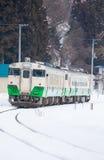 Γραμμή Tatami στοκ φωτογραφίες