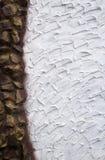 γρανίτης ράβδων Στοκ φωτογραφία με δικαίωμα ελεύθερης χρήσης