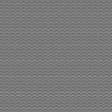 Γραπτή απεικόνιση οστράκων Στοκ φωτογραφία με δικαίωμα ελεύθερης χρήσης