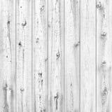 Γραπτή ξύλινη σύσταση Στοκ Εικόνες