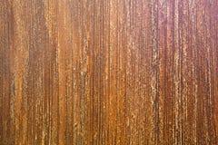 Γραπτή σύσταση στην ανακούφιση ενός κάθετου, ρηχού λωρίδας Διακοσμητικό επίστρωμα για τους τοίχους στοκ εικόνες