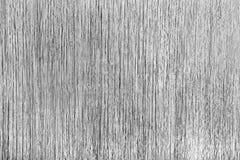 Γραπτή σύσταση στην ανακούφιση ενός κάθετου, ρηχού λωρίδας Διακοσμητικό επίστρωμα για τους τοίχους στοκ φωτογραφίες