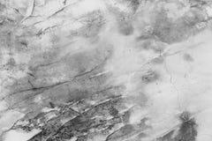 Γραπτό μαρμάρινο υπόβαθρο σχεδίων Στοκ Φωτογραφίες