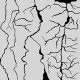 Γραπτό σχέδιο Grunge διάνυσμα διανυσματική απεικόνιση