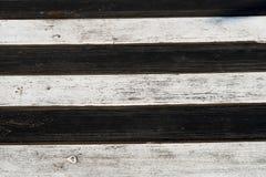 Γραπτό tabletop υπόβαθρο Στοκ φωτογραφία με δικαίωμα ελεύθερης χρήσης