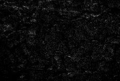 Γρατσουνιά σε ένα μαύρο υπόβαθρο Στοκ εικόνες με δικαίωμα ελεύθερης χρήσης