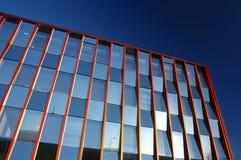γραφείο ομάδων δεδομένων Στοκ φωτογραφία με δικαίωμα ελεύθερης χρήσης