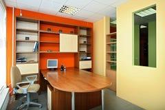 γραφείο στοκ εικόνες με δικαίωμα ελεύθερης χρήσης