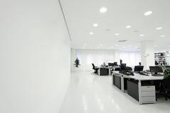 γραφείο Στοκ φωτογραφία με δικαίωμα ελεύθερης χρήσης