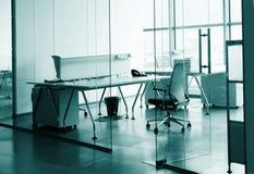 γραφείο Στοκ εικόνα με δικαίωμα ελεύθερης χρήσης