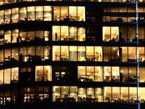 γραφείο Στοκ φωτογραφίες με δικαίωμα ελεύθερης χρήσης