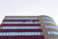 γραφείο Στοκ Εικόνα