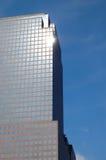 Γραφείο Buliding Νέα Υόρκη Στοκ φωτογραφία με δικαίωμα ελεύθερης χρήσης