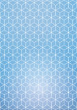 Γραφικό σχέδιο υποβάθρου Στοκ εικόνα με δικαίωμα ελεύθερης χρήσης