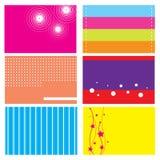 γραφικό διάνυσμα προτύπων &sigm Στοκ Εικόνες