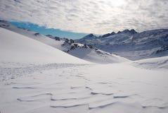 Γροιλανδία Στοκ εικόνες με δικαίωμα ελεύθερης χρήσης