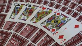 Γρύλοι n& x27  Πέντε Στοκ φωτογραφία με δικαίωμα ελεύθερης χρήσης