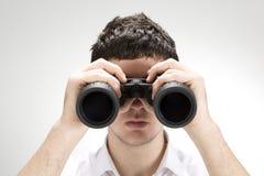 γυαλί πεδίων στοκ φωτογραφίες με δικαίωμα ελεύθερης χρήσης