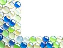 γυαλί πλαισίων στοκ φωτογραφία με δικαίωμα ελεύθερης χρήσης