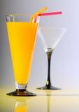 γυαλί ποτών στοκ φωτογραφίες με δικαίωμα ελεύθερης χρήσης