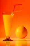 γυαλί ποτών Στοκ Φωτογραφίες