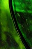 γυαλί που λεκιάζουν Στοκ εικόνες με δικαίωμα ελεύθερης χρήσης