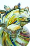 γυαλί 2 Στοκ Εικόνες