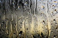 γυαλί wter στοκ εικόνα με δικαίωμα ελεύθερης χρήσης