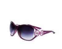 Γυαλιά ήλιων στοκ εικόνα με δικαίωμα ελεύθερης χρήσης