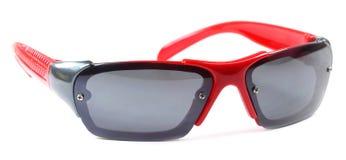 Γυαλιά ήλιων Στοκ Φωτογραφίες