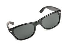 γυαλιά ηλίου στοκ φωτογραφία με δικαίωμα ελεύθερης χρήσης