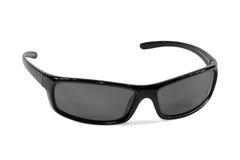 γυαλιά ηλίου Στοκ Φωτογραφία