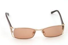 γυαλιά ομορφιάς Στοκ εικόνες με δικαίωμα ελεύθερης χρήσης