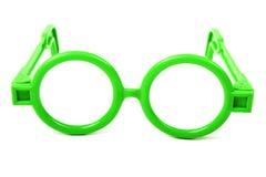 γυαλιά στοκ φωτογραφία
