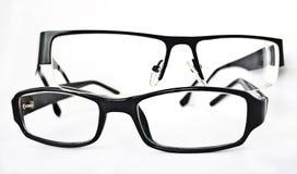 γυαλιά στοκ εικόνες με δικαίωμα ελεύθερης χρήσης