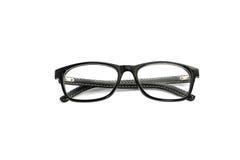 Γυαλιά στοκ εικόνα με δικαίωμα ελεύθερης χρήσης