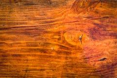 Γυαλισμένος σχολιάστε την ξύλινη σύσταση κινηματογραφήσεων σε πρώτο πλάνο υπόβαθρο, εσωτερικό ελεύθερη απεικόνιση δικαιώματος