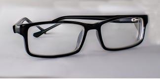 Γυαλιά για τη θέα Στοκ φωτογραφία με δικαίωμα ελεύθερης χρήσης