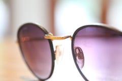 Γυαλιά ηλίου για τις γυναίκες Στοκ φωτογραφία με δικαίωμα ελεύθερης χρήσης