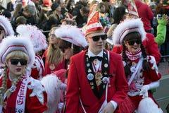 Γυαλιά ηλίου όπως τα σύνεργα ενός καρναβαλιού Στοκ Φωτογραφίες