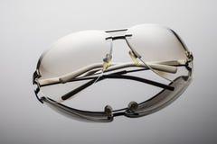 Γυαλιά ηλίου Στοκ εικόνες με δικαίωμα ελεύθερης χρήσης