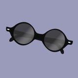 Γυαλιά ηλίου Απεικόνιση αποθεμάτων