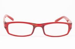 Γυαλιά ματιών Στοκ Φωτογραφίες
