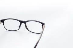 Γυαλιά μαυρισμένων ματιών Στοκ εικόνες με δικαίωμα ελεύθερης χρήσης
