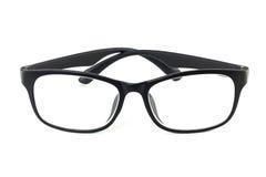Γυαλιά μόδας Στοκ εικόνα με δικαίωμα ελεύθερης χρήσης