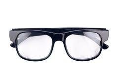 Γυαλιά Hipster Στοκ εικόνα με δικαίωμα ελεύθερης χρήσης