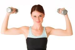 γυμναστική 3 στοκ εικόνες με δικαίωμα ελεύθερης χρήσης